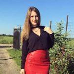 Hollanda Evlenmek İsteyen Bayanlar